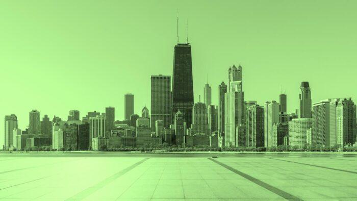 cannabis expunge Illinois