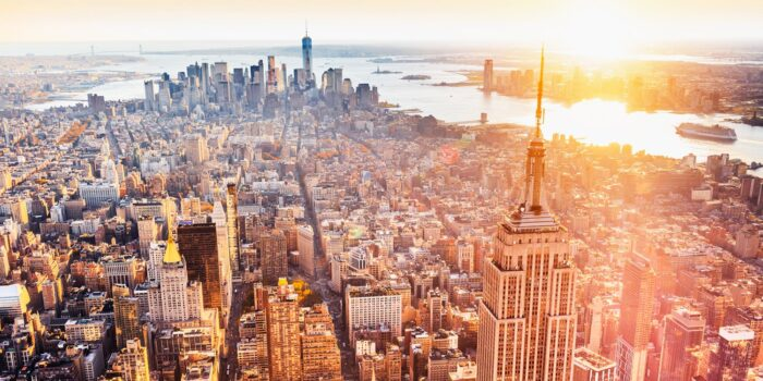 cantáis legalization in New York